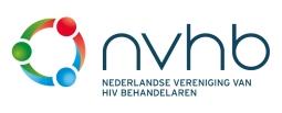 logo-nvhb