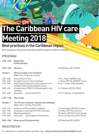 symposium_HEF_RAI2018_program_2